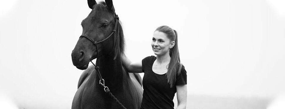 What is Equine Therapy Learning?