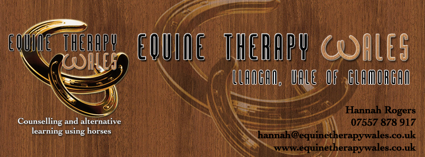 Equine Therapy Wales